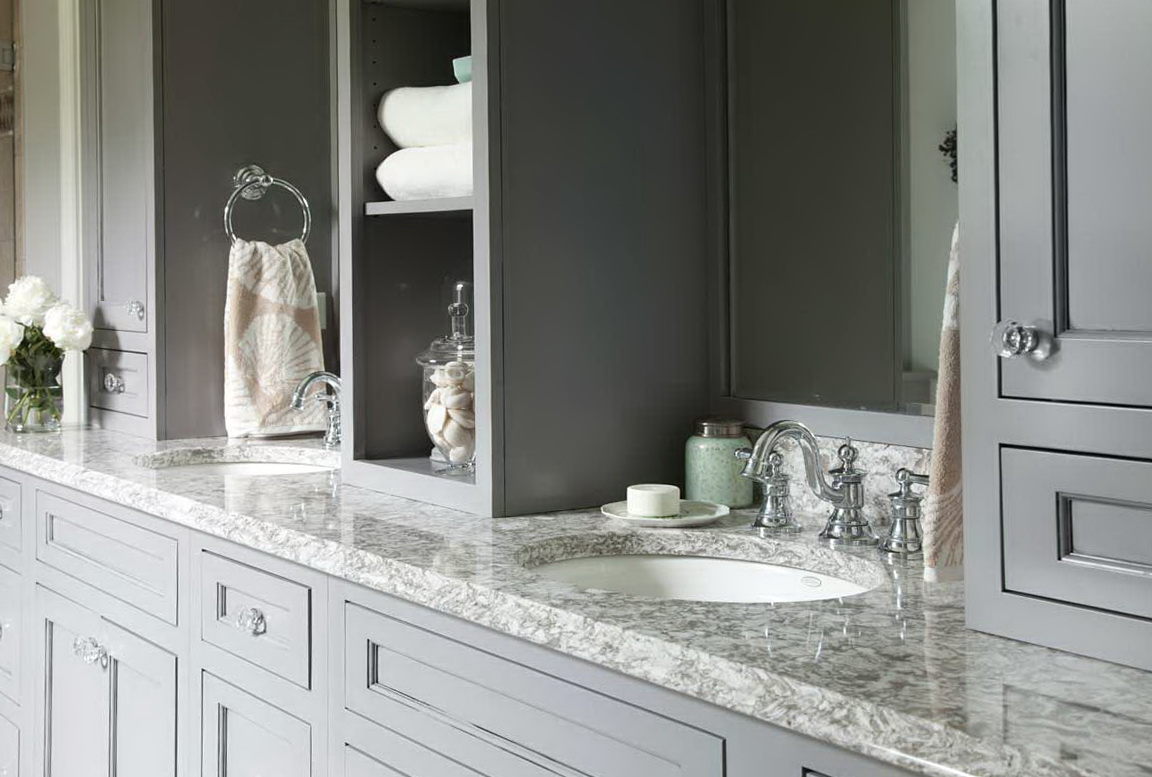 Bathroom vanities houston tx furniture ideas for home interior Bathroom vanities houston tx