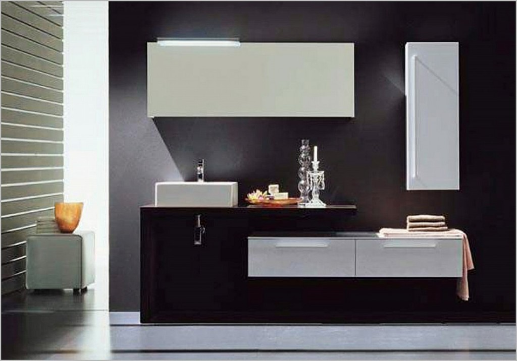 bathroom vanity designer p63 about remodel nice home decor inspirations with bathroom vanity designer - Vanity Design Ideas