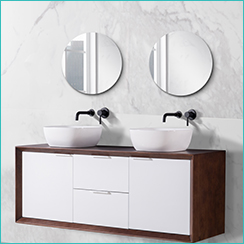 Black Bathroom Vanity Units P13 In Wonderful Inspiration To Remodel Home With