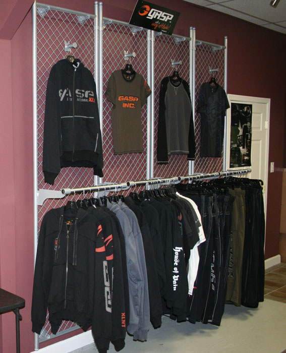 Boutique Clothing Racks P55 About Remodel Excellent Designing Home Inspiration with Boutique Clothing Racks