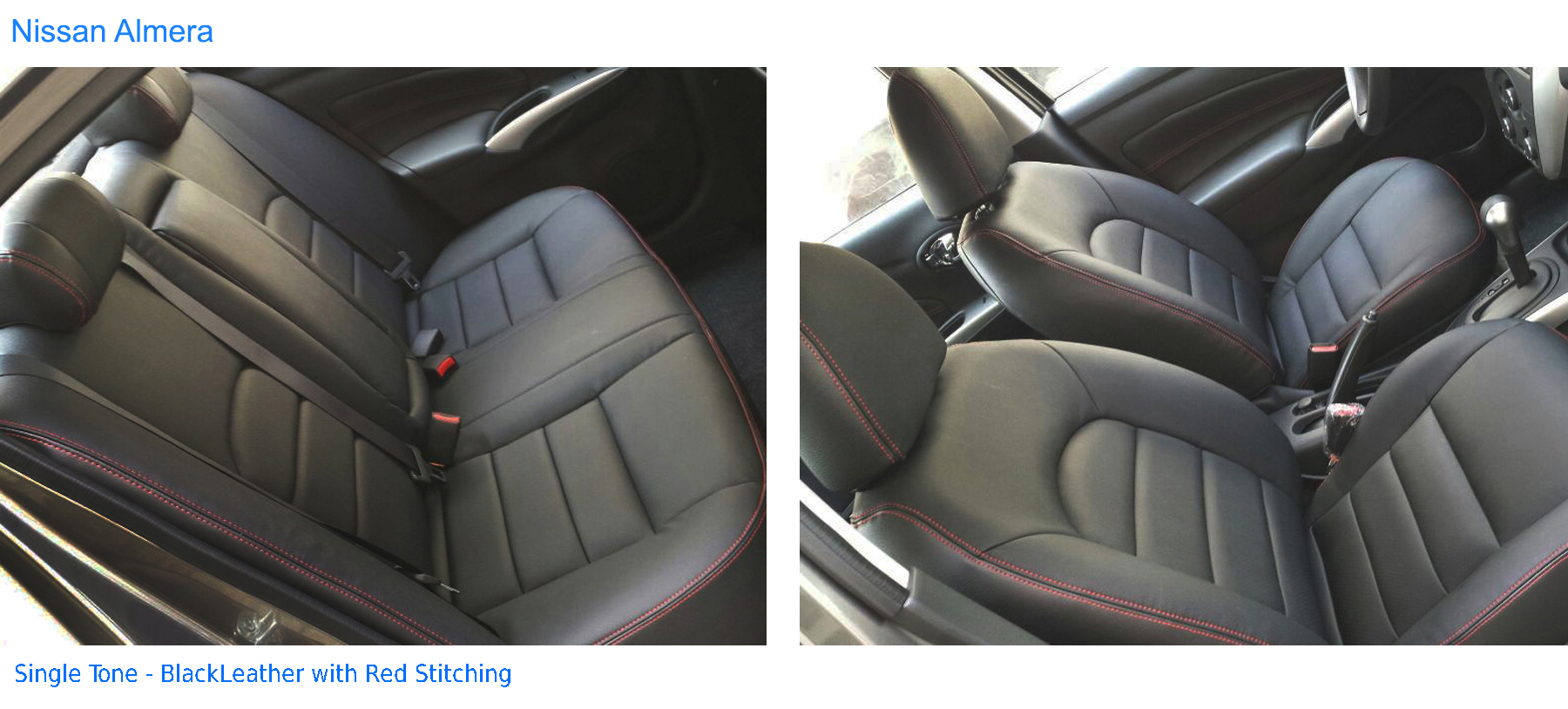 Leather Car Seat Upholstery Repair Furniture Ideas For Home Interior
