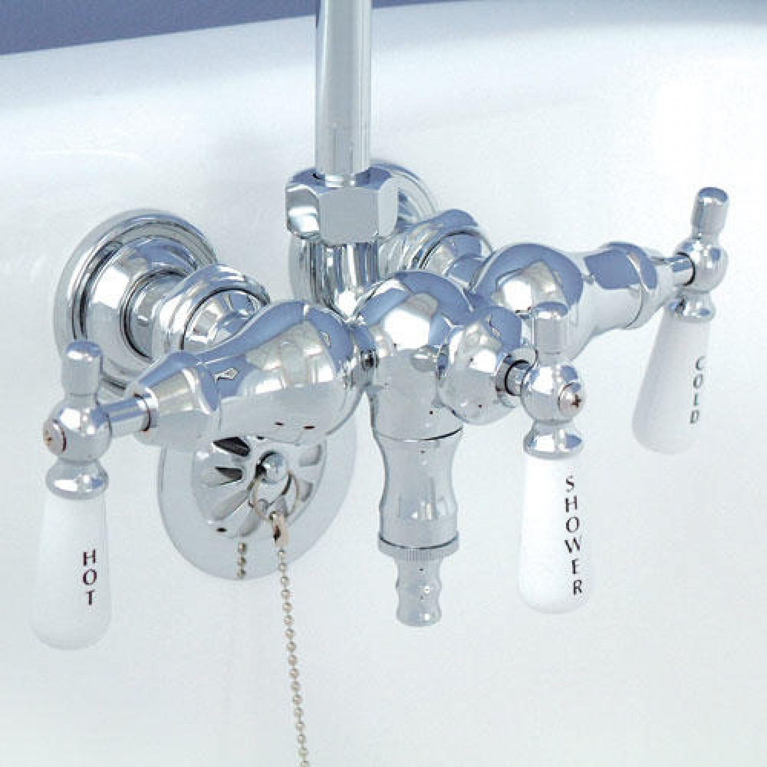 Lovely Clawfoot Tub Faucet Repair P12 On Perfect Designing Home ...