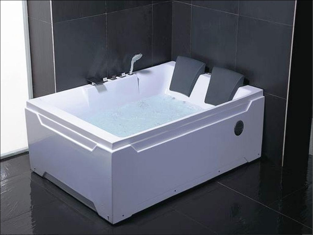 Great Access Tubs Walk In Jetted Bathtub P64 In Brilliant Home Interior Ideas with Access Tubs Walk In Jetted Bathtub