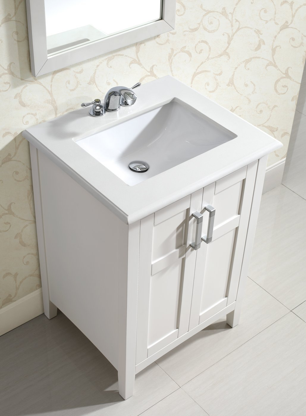 Bathroom Vanity Manufacturers Bathroom Vanity Manufacturers Intriguing Imagery As
