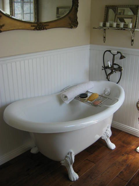 Best Clawfoot Tub Shower Ideas On Pinterest Clawfoot Tubs With Where To Buy  Bathtubs