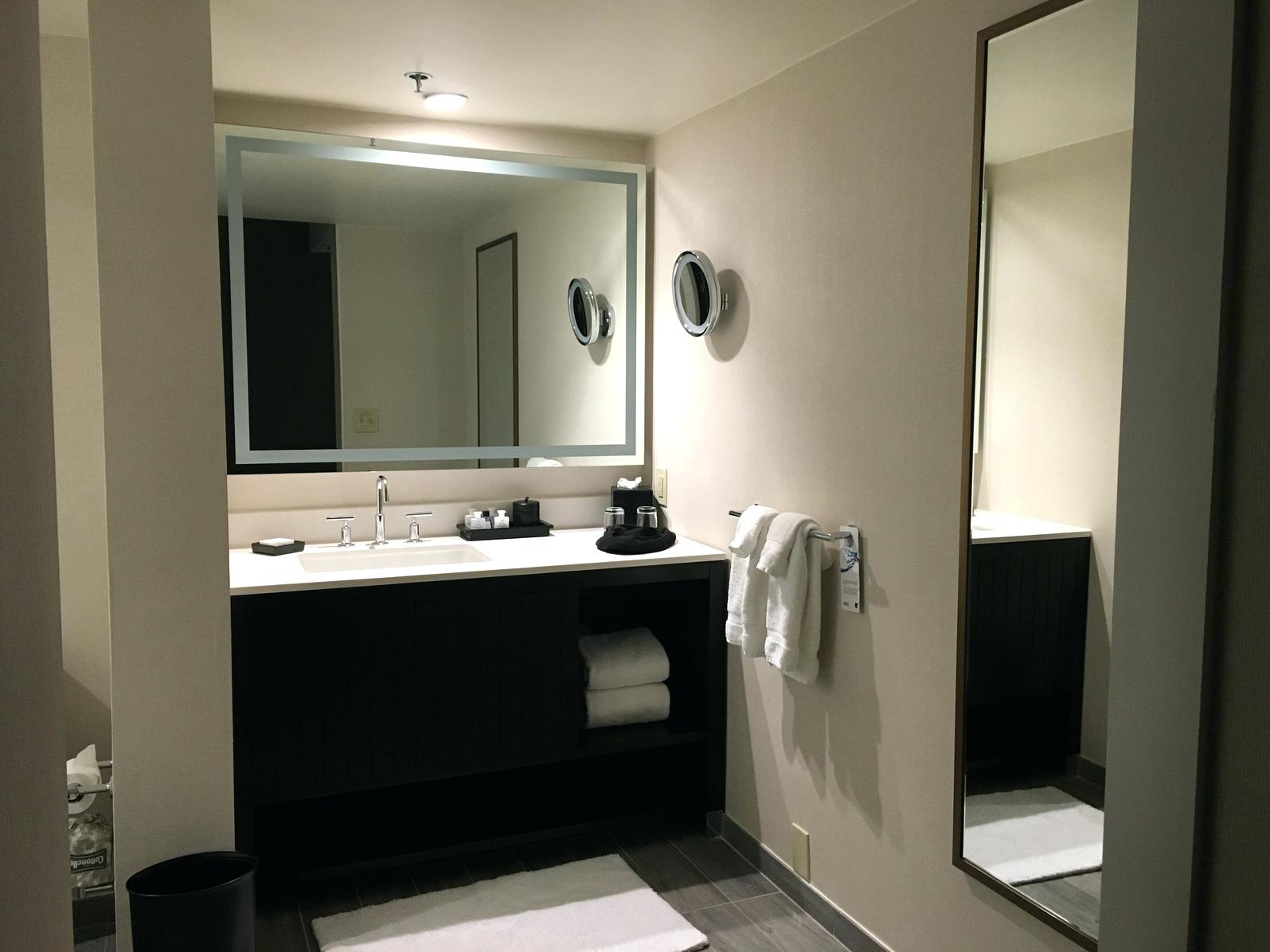 Lovely Bathroom Vanities Houston Tx P56 About Remodel Attractive Home  Decoration Ideas With Bathroom Vanities Houston Tx