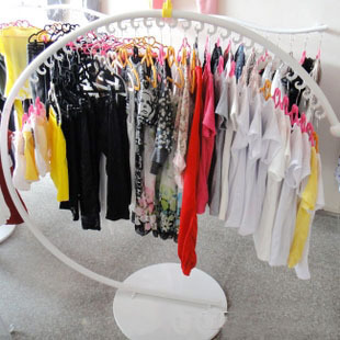Luxury Boutique Clothing Racks P69 About Remodel Brilliant Home Designing Inspiration with Boutique Clothing Racks
