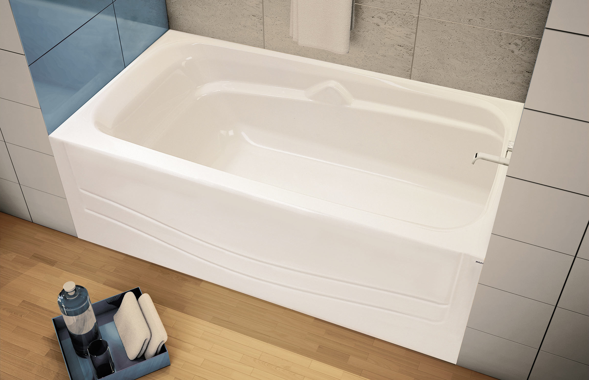 Maax Aker Tubs P33 About Remodel Creative Inspiration Interior Home ...