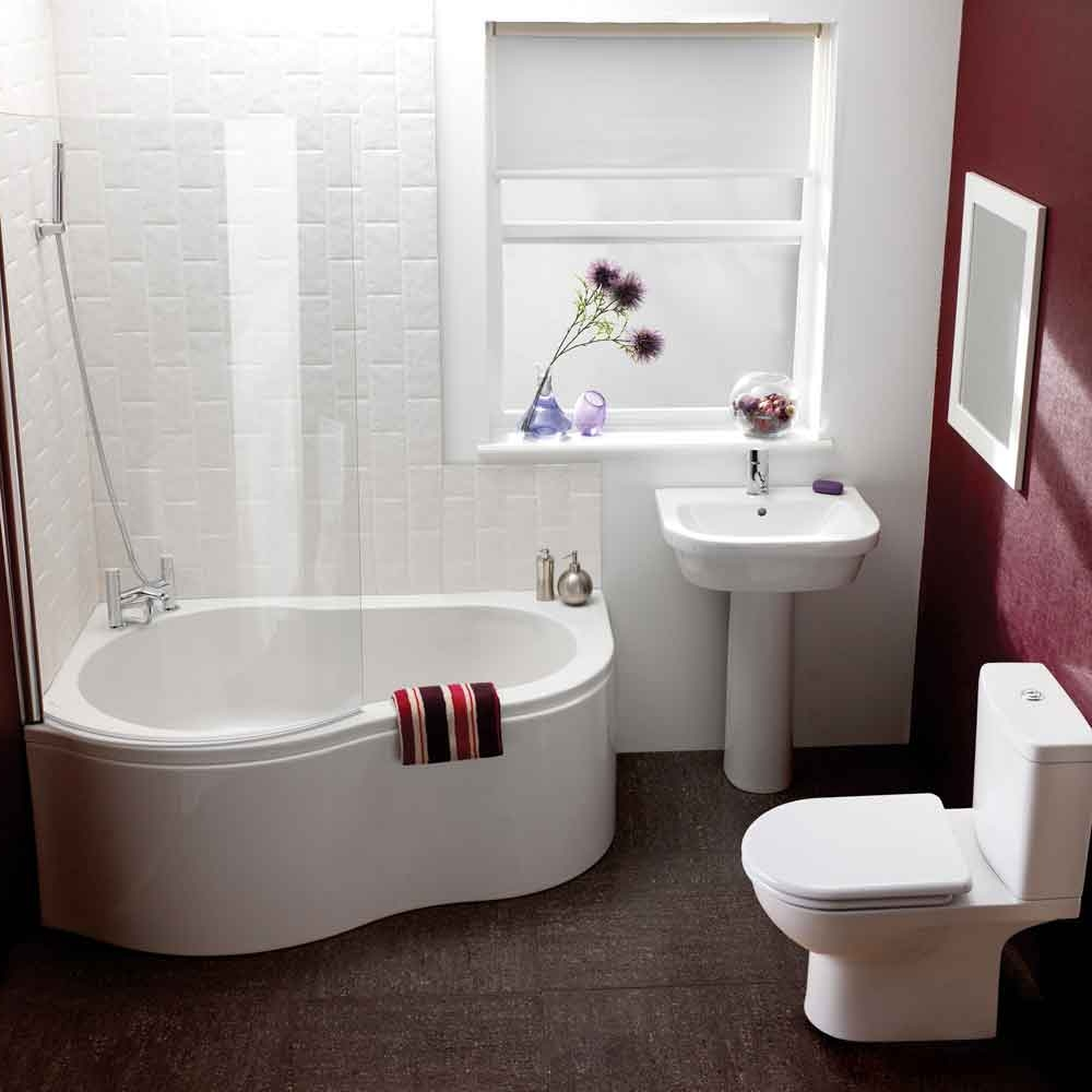 Mobile Home Tub Shower Combo | Furniture Ideas for Home Interior