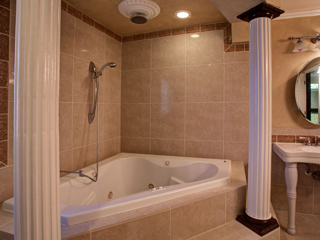 Mobile Home Tub Shower Combo P49 About Remodel Nice Interior Design ...