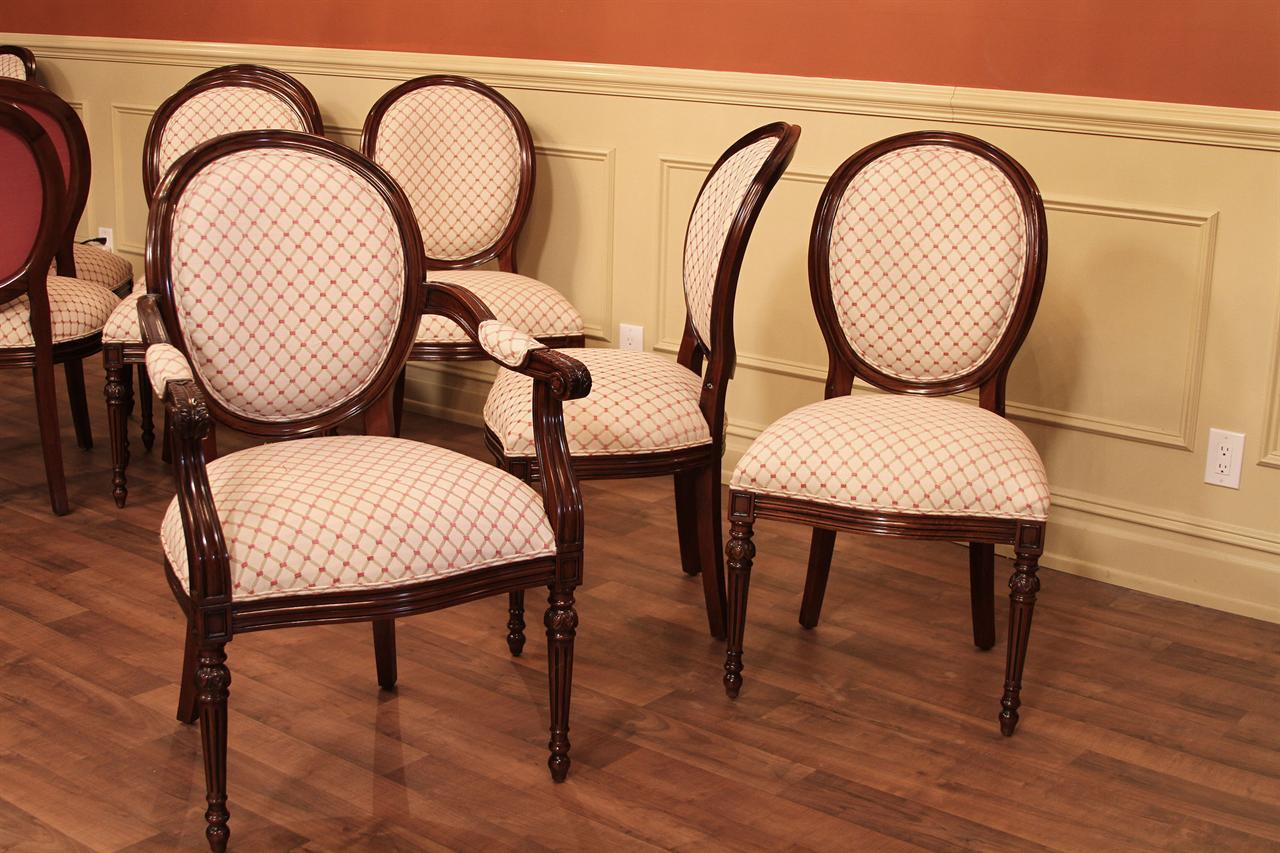 Dining Chairs Upholstery Fabric Furniture Ideas For Home