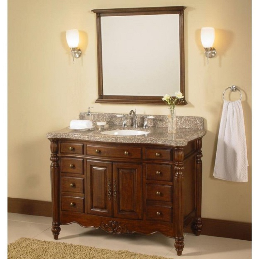 Traditional Bathroom Vanities And Cabinets P83 About Remodel Nice Interior Home Inspiration with Traditional Bathroom Vanities And Cabinets