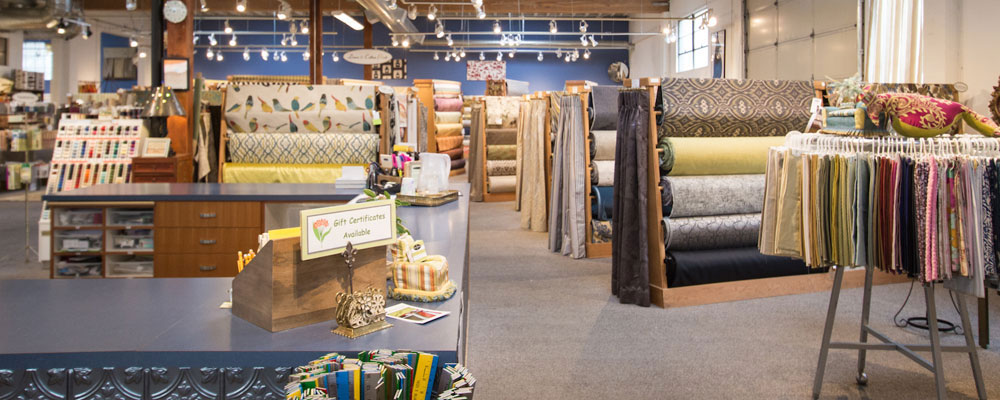 Upholstery fabric store near me furniture ideas for home for Home designers near me